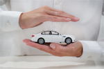 Car Insurance- Add-ons you must have