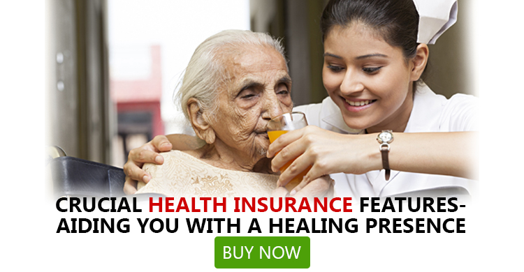 Health insurance- Things you should know before buying