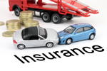 The Secret of Premium Calculation Factors of Car Insurance in India