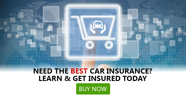 Top 10 most sought-after car insurance companies in India