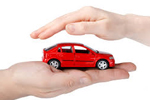 5 Easy Steps To Buy The Best Car Insurance Plan In India