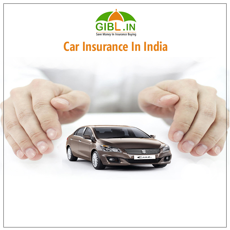 Car Insurance In India - To Claim Or Not To Claim !