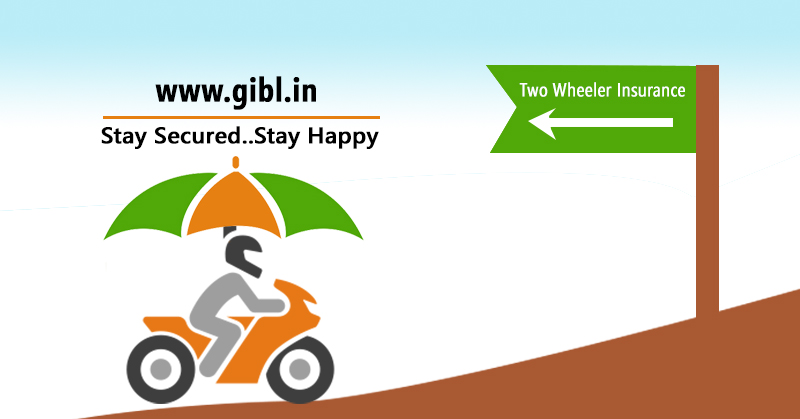 5 Simple Steps To Buy Two Wheeler Insurance In India In 2017