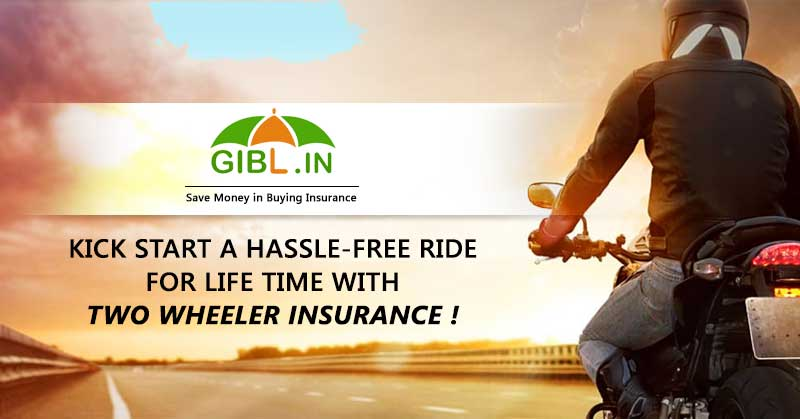 Top 5 Two Wheeler Insurance Companies In India In 2017
