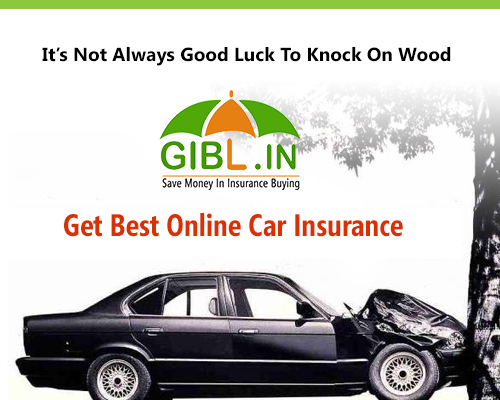 Top 5 Car Insurance Companies In 2017 In India