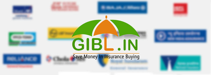 Top 10 car insurance companies in India in 2018