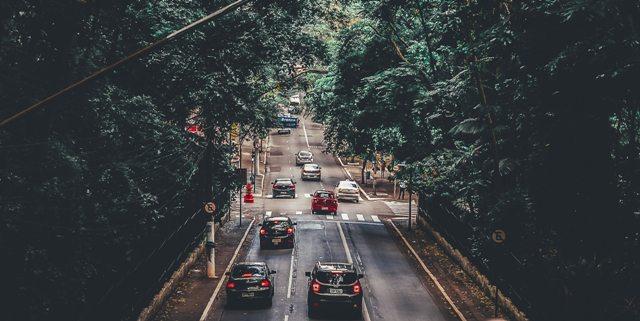 Bundle Car Insurance Plan- Way to Save More