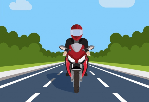 How to File a Two Wheeler Insurance Claim?