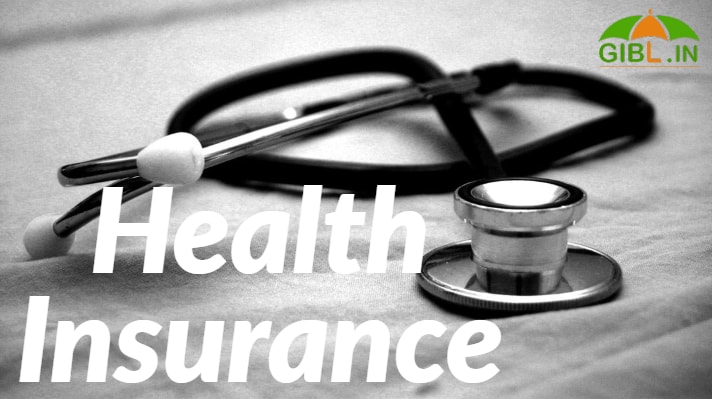 The Way of Choosing the Best Health Insurance Policy in India