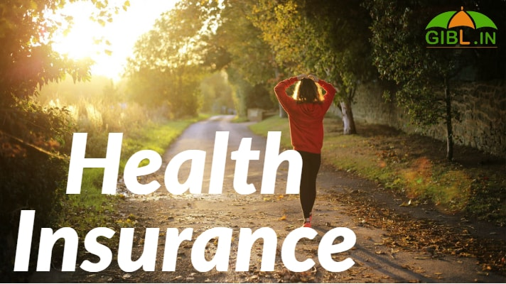 Features & Benefits of Best Health Insurance Policy Online