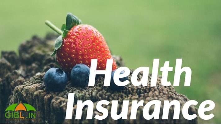 Significance of Health Insurance in Our Everyday Life