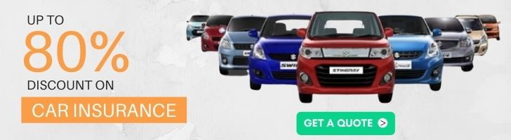 CAR INSURANCE from GIBL.IN