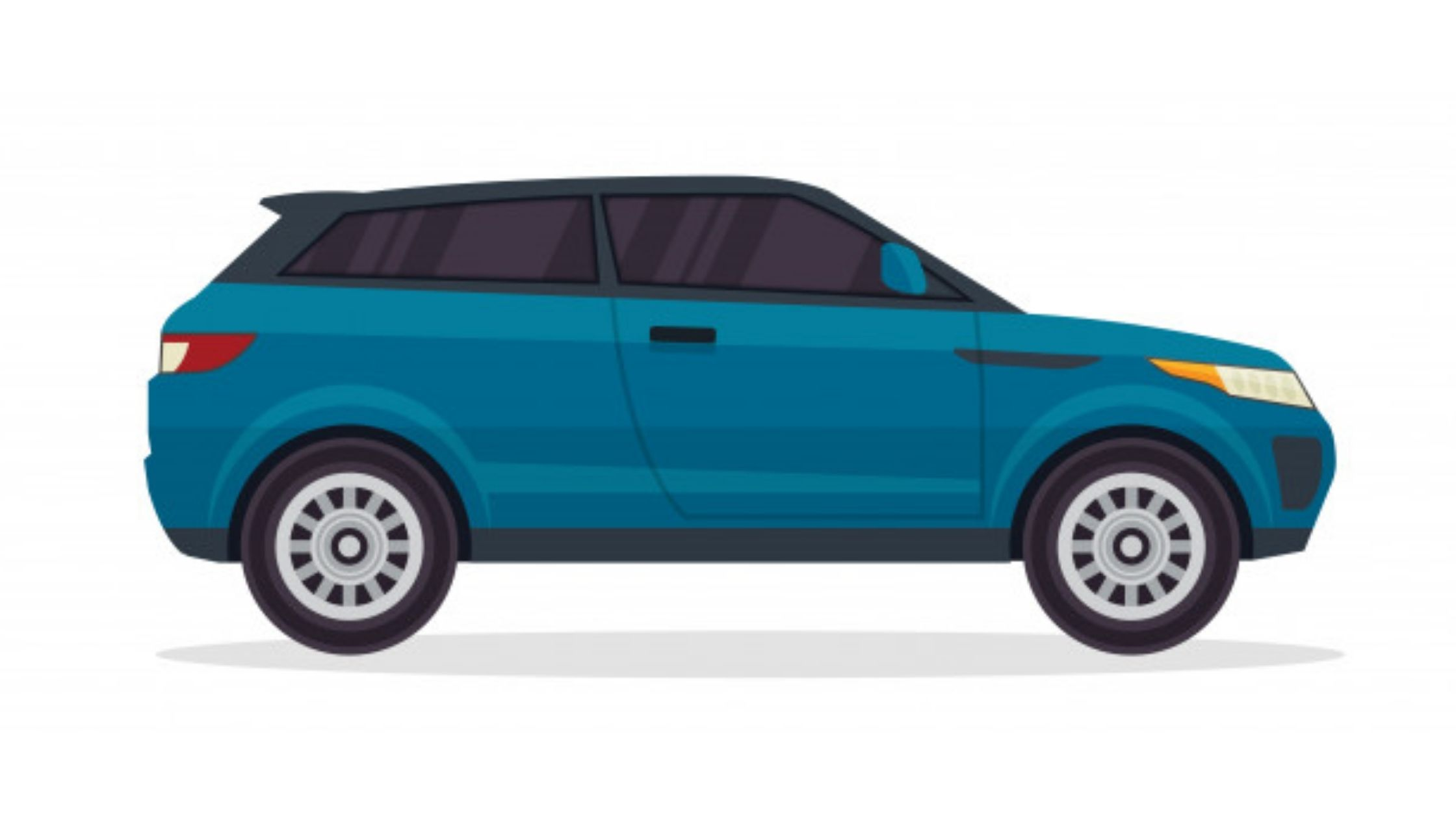 Time to Renew Your Auto Insurance Policy? ( Here's What You Should Do )