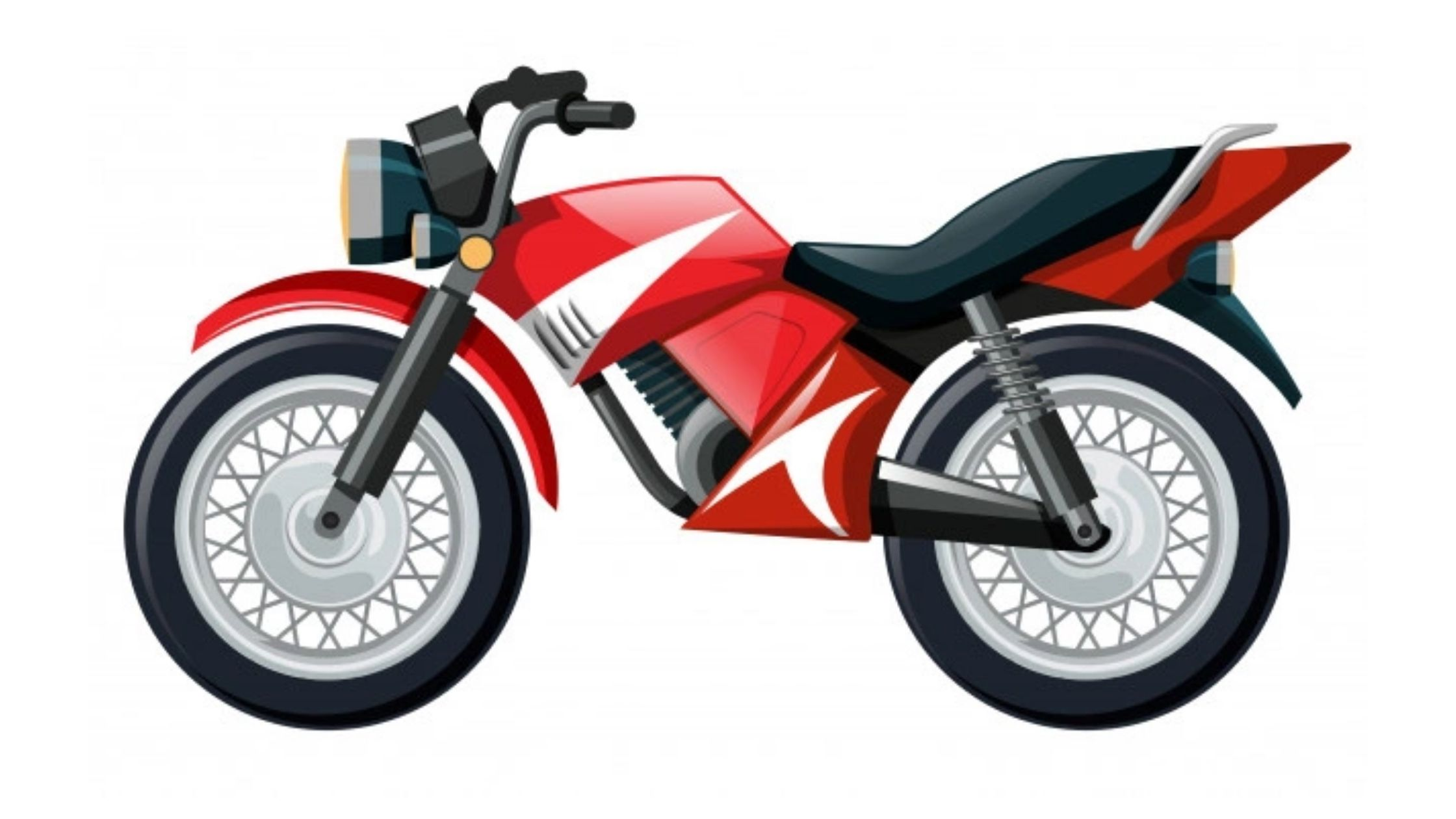 Is It a Good Idea to Go for Multi-year Two Wheeler Insurance Policy?